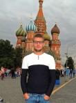 Anton, 29, Lipetsk