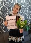Alina, 18  , Chervonopartizansk