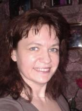 Assol, 44, Belarus, Pinsk