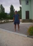 АЛЕКСЕЙ, 38  , Kotelva