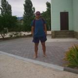 АЛЕКСЕЙ, 39  , Kotelva