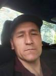 shaxob, 43  , Kattaqo rg on