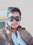 Tuuthcdefc, 21  , Nagaur