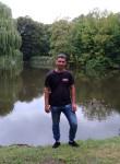 Viktor, 32, Lodz