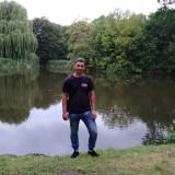 Viktor, 33  , Lodz