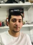 Tim, 28, Nalchik