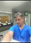Mauro, 47  , Sao Paulo