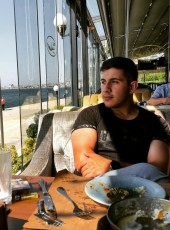 Oğuzhan polat, 23, Turkey, Esenyurt