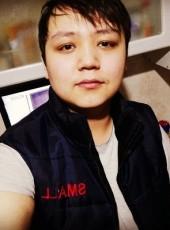 Alisher, 25, Kazakhstan, Astana