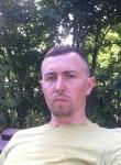 Petr, 32  , Rozdilna