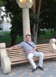 Anton, 46  , Feodosiya