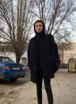 Vitya, 26  , Rossosh