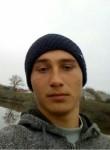 Yaroslav, 20  , Velyka Oleksandrivka