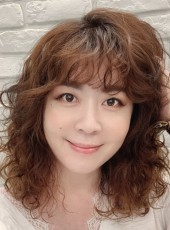 Sabrina, 39, China, Tainan
