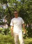pavel, 45, Novokuznetsk
