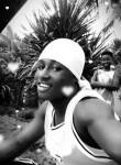 Clarify1, 28  , Abidjan