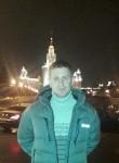 Роман, 31 год, Евпатория