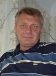 Sergey, 51, Beloretsk