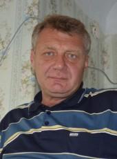 Sergey, 52, Russia, Beloretsk