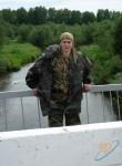 Sergey, 41  , Kineshma