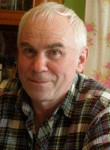 Gevara, 62  , Yekaterinburg