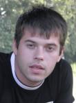 Roman, 27  , Boyarka