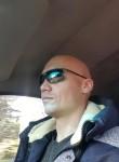 Aleks, 33  , Yuzhno-Kurilsk