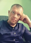 Dmitriy, 37  , Yuzhno-Sakhalinsk