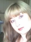 Mila, 52  , Ryazan