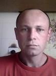 nikolay, 40, Pervomaysk