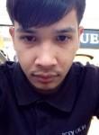Aming, 33  , Kota Bharu