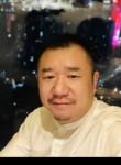 磊, 48  , Fuzhou