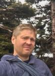 Alex, 42  , Bellevue (State of Washington)