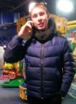 Viktorovich, 30, Syktyvkar