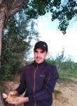 Aleksandr, 39  , Gryazi