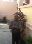 Francisco Manuel, 18  , Maputo