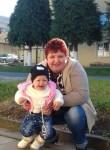 Nadia, 51  , Bocsa