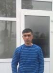 haciyevv658