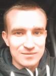 Dmitriy, 27, Kiev
