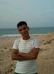 Omar, 30  , Marondera
