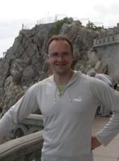 Sergey, 38, Ukraine, Poltava