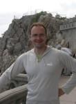 Sergey, 37  , Poltava