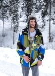 Teran, 25  , Ivano-Frankvsk