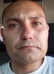 Ivan, 34, Poltava