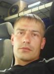 Evgeniy, 34  , Chernihiv