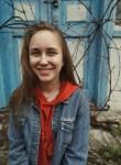 Katya Orel, 18  , Kozelets