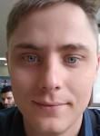 Sergey, 18, Bishkek