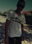 Andrey, 18  , Barlad