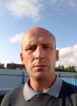 Vova, 39  , Michurinsk