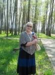 lyusya, 69  , Elnya